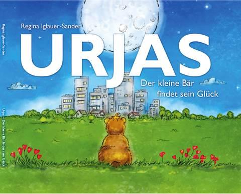 Neues MutMach-Kinderbuch unterstützt den Tierschutz!