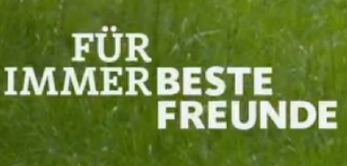 Für immer beste Freunde, WDR