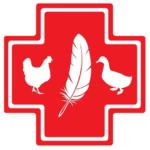 Download Federheim Logo