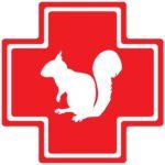 Download Wildpfote.de-Logo