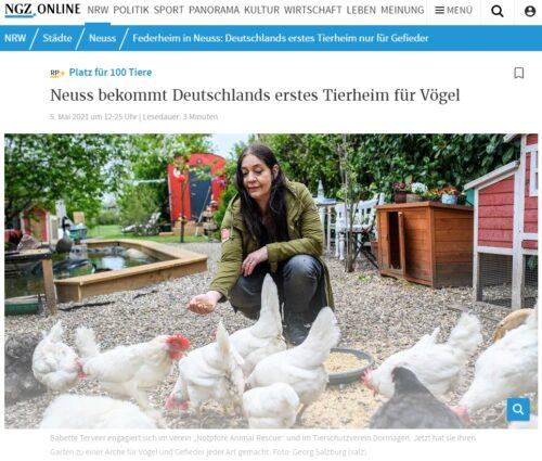 ngz_rponline_deutschlands-erstes-tierheim-nur-fuer-gefieder