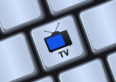 TV - Aufklärung mobil